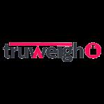 tru-weight